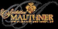 Sektkellerei Mauthner