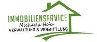 Immobilienservice Michaela Hofer - Verwaltung & Vermittlung