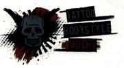 Tattoo Bodystyle Muchl