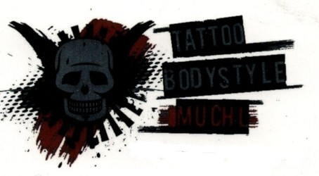 Tattoo Bodystyle Muchl
