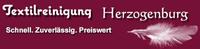 Textilreinigung Herzogenburg