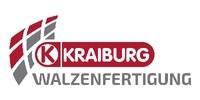Kraiburg Walzenfertigung