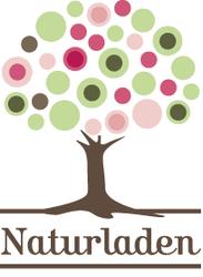 Naturladen