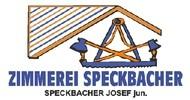Büro (Zimmerei Speckbacher)