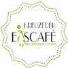 Kreuzeder Eiscafe