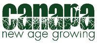 Grow & Headshop canapa new age growing