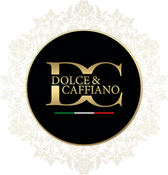 Dolce & Caffiano