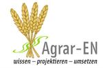 Agrar-EN Umwelt GmbH (Agrar-EN   /                                        Wissen   Projektieren - Umsetzen Norbert Ecker Sachverständiger)