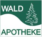 Wald-Apotheke Hohenberg