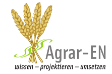 Agrar-EN   /                                        Wissen   Projektieren - Umsetzen Norbert Ecker Sachverständiger