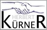 Fachhandel Kürner Herbert
