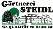 Gärtnerei Steidl