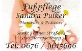 Fußpflegestudio Sandra Pulker