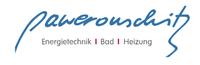 Paweronschitz Energietechnik - Bad - Heizung
