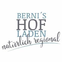 Berni's Hofladen