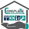 Complete Dienstleistungs GmbH