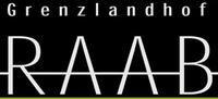 Grenzlandhof Winzerfamilie Raab