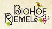 Biohof Riemel - Martin Riemel