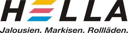 HELLA Jalousien Markisen, Rolläden Gerhard Bocksleitner