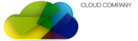 Cloudcompany (EDV - HImmelbauer | Cloudcompany)