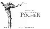 Winzerhof - Privatzimmer Pöcher