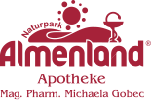Almenland Apotheke