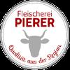 Fleischerei Pierer