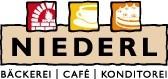 NIEDERL Bäckerei - Café - Konditorei