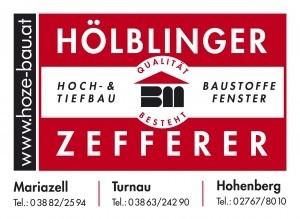 Hölblinger & Zefferer GmbH