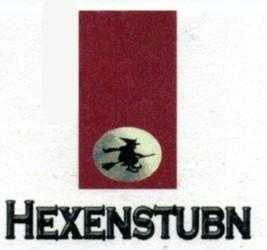 Hexenstubn