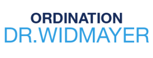 Ordination Dr. Widmayer