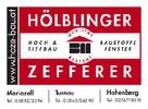 Baustofflager St. Sebastian HÖLBLINGER & ZEFFERER