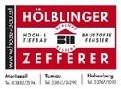 Filiale Hohenberg Hölblinger & Zefferer GmbH