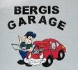 Bergi's Garage KFZ-Reifen