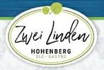 Gasthof Zwei Linden