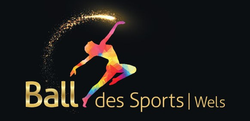 Ball des Sports Wels