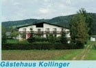 Gästehaus Kollinger