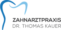 Zahnarztpraxis Dr. Thomas Kauer