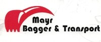 Mayr Bagger & Transport