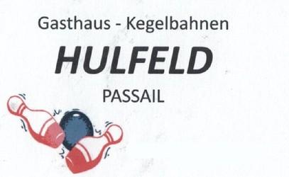 Gasthaus Hulfeld