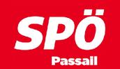 SPÖ Passail
