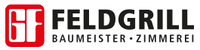 Feldgrill Baumeister - Zimmerei