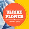 Ulrike Ploner Trainerin Coach Energetik Kunst