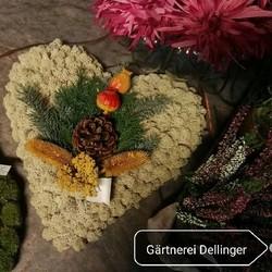 Gärtnerei Iris Dellinger