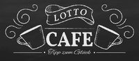 Lotto Cafe