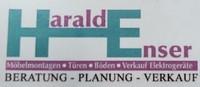 Harald Enser Möbelhandel