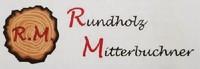 R.M. Rundholz Mitterbuchner