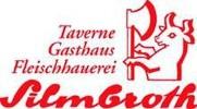 Taverne Gasthaus Fleischauerei Silmbroth