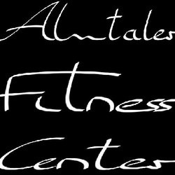 Almtaler Fitness Center Julius Oppeneder