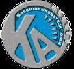 Kasinger Maschinenbau GmbH VISION - PLANUNG - FERTIGUNG